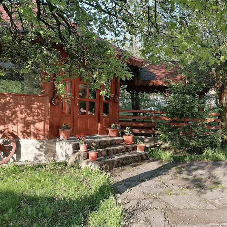 casa-butnarului2