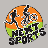 next-sports